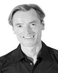 Peter Keup