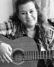 Kathrin Begoin-Weber
