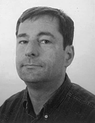 Hans-Joachim Herbig