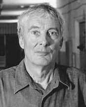 Dieter von Wichmann