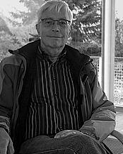 Max Fischer