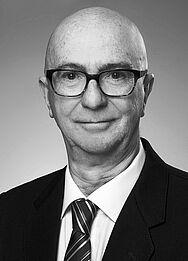Norbert Sachse