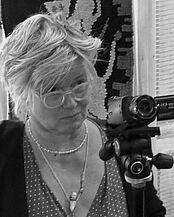 Marina Prüfer
