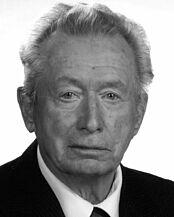 Günther Rehbein