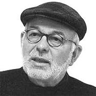 Klaus Schulz-Ladegast