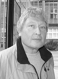 Peter Wulkau