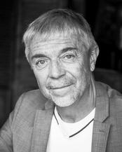 Manfred Haferburg