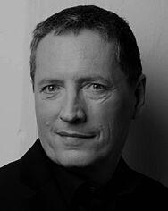 Rainer F. Schneider