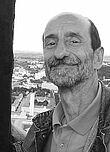 Michael Körner