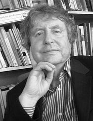 Edmund Käbisch