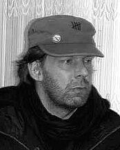 Matthias Melster