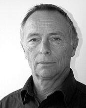 Hans-Jochen Scheidler
