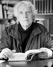 Hans-Henning Paetzke