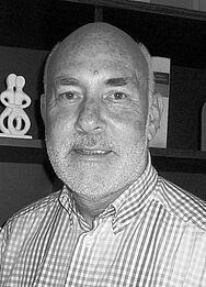 Bernd Pieper