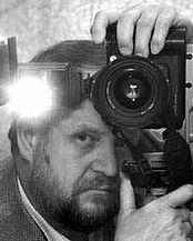 Dietmar Riemann