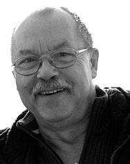 Karl-Heinz Richter