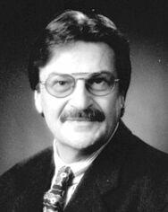 Horst Savelsberg