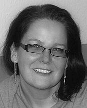 Birgit Schlicke