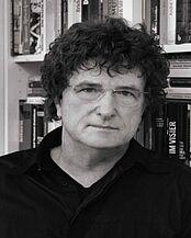 Dr. Wolfgang Welsch