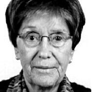 Anita Goßler