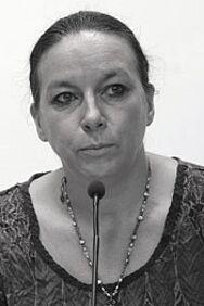 Jana Jürß
