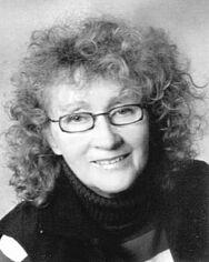 Marianne Rüdiger