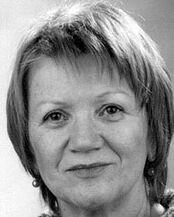 Hannelore Schneider