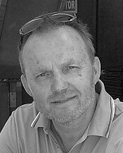 Holger Timmreck