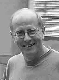 Rainer Dellmuth