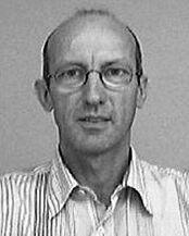 Werner Konik