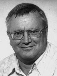 Burkhard Seeberg