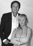 Martina und Rüdiger Schmidt