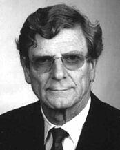 Bernd Dämmrich
