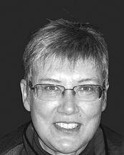 Erika Wohlers