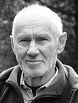Joachim Rudolph