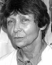 Dr. Hanna Lübeck