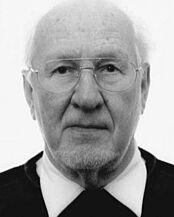 Lothar Griebel