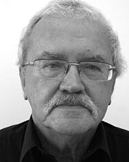 Klaus-Dieter Walter
