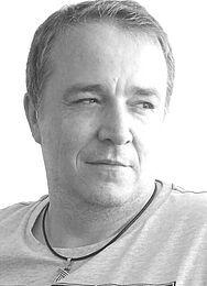 Jens Hase