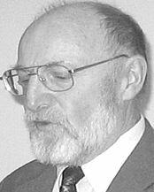 Johannes Rink