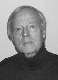 Hartwig Kluge