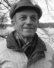 Heinz Steudel