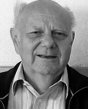 Reinhard Spiller