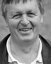 Hartmut Richter