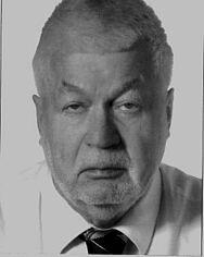 Dr. Jörg Bilke