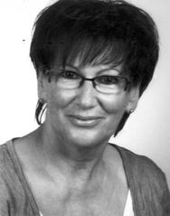 Heidrun Breuer