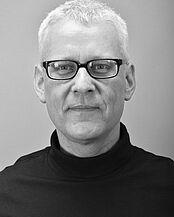 Stephan Giering