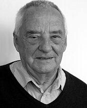 Arno Drefke