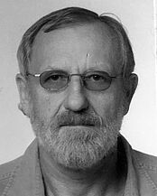 Erich Kammel