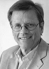 Michael Schwerk